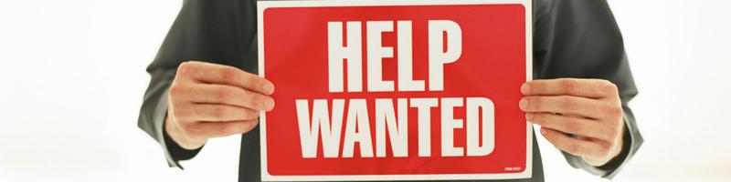 Antilopen helpt 3FM's Serious Request. Jij ook?!