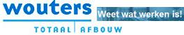 Logo Wouters Totaal Afbouw