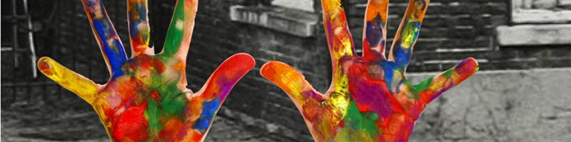 Kleurwedstrijd Jeugd