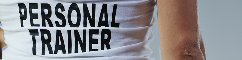 Korfbal Clinics: een geslaagd experiment?