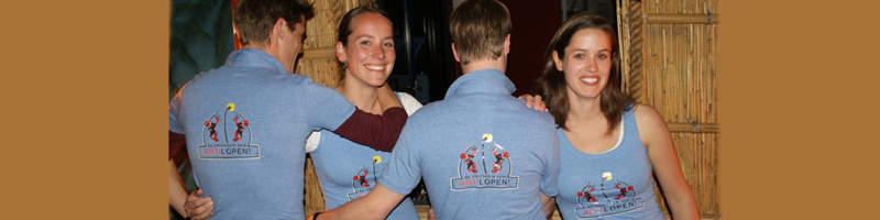Schrijf je nu in voor het Vrienden van Antilopen toernooi!