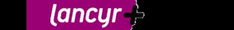 Sponsor Lancyr Deelen